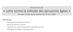 solitude250