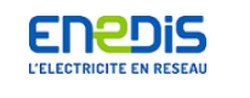 30.06.20 Microcoupures / message d'ENEDIS