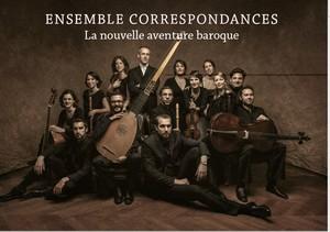 08.08.20 Concert à l'Abbaye / Accueil des musiciens