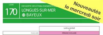 18.05.21 Reconduction de l'offre de transport liée à la réforme des lycées