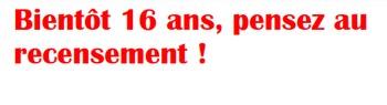 29.09.21 Recensement Civique et Citoyen